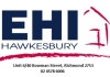 EHI Hawkesbury