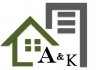 A&K Building and Property Maintenance