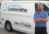 SOUTHBOUND LOCKSMITHS