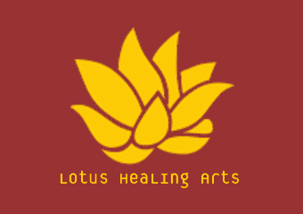 Click for more details about Lotus Healing Arts