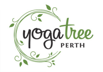 Click for more details about Yoga Tree Perth - Hot Yoga & Hot Flow (Vinyasa)