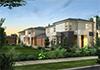 Cadox Building Design Pty Ltd