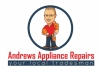 Andrews Appliance Repairs