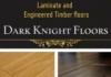 Dark Knight Floors