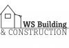 Wesley Steel Constructions