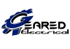 Geared Electrical