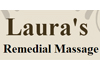 Click for more details about Laura's Remedial Massage - Massage Therapies