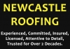 Newcastle Roofing - Up to 25% off for new customers!
