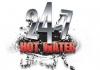 24/7 Hot Water & Plumbing