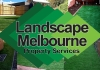Landscape Melbourne Landscaping Services Melbourne