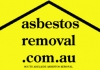 South Adelaide Glass and Asbestos Removal