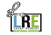 Leigh Riseley Electrical Services