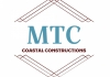 MTC Carpentry