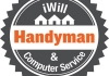 iWillHandyman & Computer Services