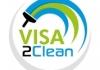 Visa2Clean