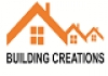 Building Creations Pty Ltd