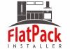 Flatpack Installer