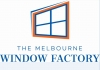 The Melbourne Window Factory