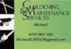 Gardening & Maintenance Services