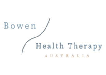 Bowen Therapy Courses with Katrina Ridley at Harbour Healing