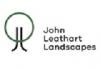 John Leathart Landscapes