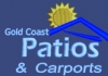 Gold Coast Patios & Roofing
