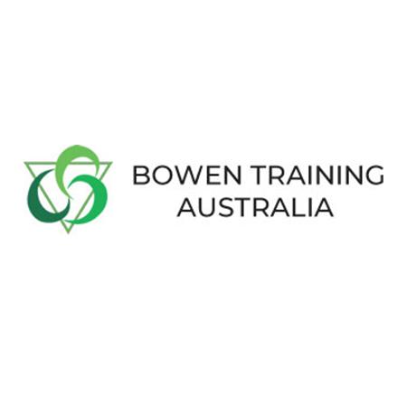 Anne Hopley - Bowen Instructor