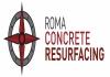 Roma Concrete Resurfacing