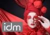 Ideal Drape Makers (IDM)