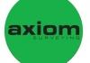 Axiom Surveying