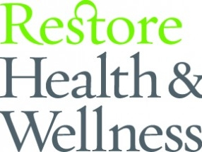 Restore Health and Wellness