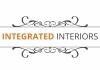 Integrarted Interiors