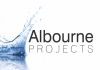 Albourne Projects Pty Ltd