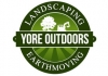 Yore Outdoors - Landscaping and Earthmoving