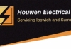 Houwen Electrical Pty Ltd