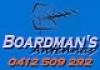 Boardman's TV Antennas