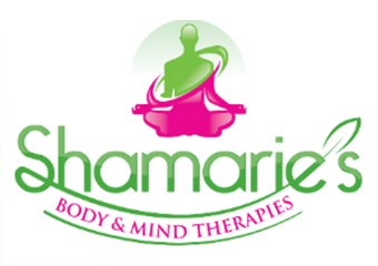 Click for more details about Shamarie's Body & Mind Therapies - Energy Healing