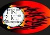 Fire 2 Ice