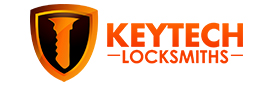 Keytech Locksmiths