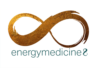 Click for more details about Energy Medicine 8