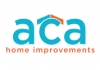 ACA Home Improvements