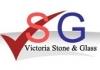 Victoria Stone & Glass