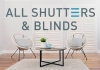 All Shutters And Blinds