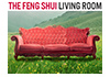 The Feng Shui Living Room