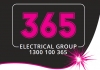 365 Electrical Group pty ltd