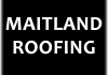 Maitland Roofing