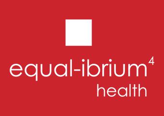 Equal - ibrium 4 Health