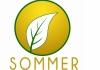 Sommer - Landscapes & Gardens