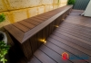 Timber Deck and Framing Solutions WA