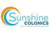 Click for more details about Sunshine Colonics Health & Wellness Centre